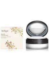JURLIQUE - Jurlique Silk Gesichtspuder- Rose 10gr - GESICHTSPUDER