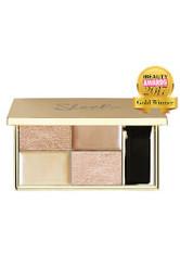 Sleek MakeUP Highlighting Palette - Cleopatras Kiss 20g - SLEEK MAKEUP