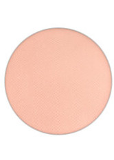 MAC Shaping Powder Pro Palette Refill - Accentuate