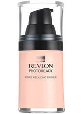REVLON - Revlon PhotoReady™ Pore Reducing Primer 27ml - PRIMER