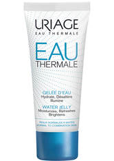 Uriage Eau Thermale Water Jelly 40ml