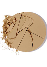 Chantecaille Compact Makeup Foundation (in verschiedenen Farben) - Maple