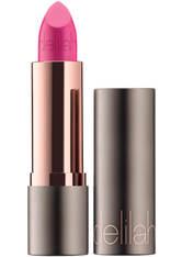 DELILAH - delilah Colour Intense Cream Lipstick 3,7g (verschiedene Farbtöne) - Stilletto - LIPPENSTIFT