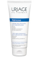 URIAGE - Uriage Xémose Universal Emollient Creme 200 ml - TAGESPFLEGE