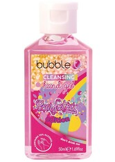 BUBBLE T - Bubble T Hand Cleansing Gel - Rainbow 50ml - Seife