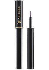 Lancôme Hypnôse Artliner (Various Shades) - 05 Purple Metallic