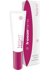 FREEZEFRAME - freezeframe Night No Needle Topical Micro Injection 30ml - NACHTPFLEGE