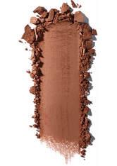 ICONIC London Ultimate Bronzing Puder 17g (Verschiedene Farbtöne) - Deep Bronze