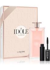 Lancôme Idole Eau de Parfum 50ml Christmas Set