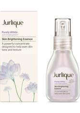 Jurlique Purely White Skin Brightening Essence 30 ml