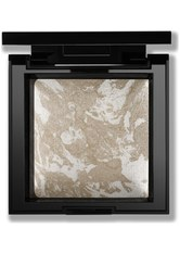 BAREMINERALS - bareMinerals Gesichts-Make-up Highlighter Invisible Glow Highlighter Fair to Light 7 g - HIGHLIGHTER