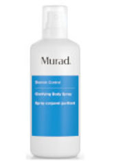 MURAD - Murad Clarifying Body Spray (125 ml) - BODYSPRAY