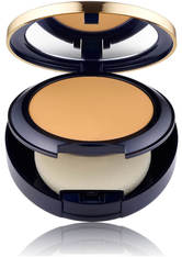 Estée Lauder Double Wear Stay-in-Place Powder Makeup SPF10 12g 5W1 Bronze