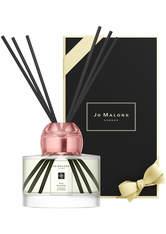 Jo Malone London Scent Surround ™ Diffusers Silk Blossom Diffuser Raumduft 165.0 ml