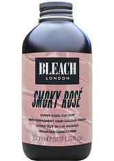 Bleach London Super Colours Smoky Rose Haartönung 150.0 ml