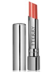 BY TERRY - By Terry Hyaluronic Sheer Nude Lipstick 3 g (verschiedene Farbtöne) - 4. Sheer Glow - LIPPENSTIFT