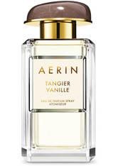 Estée Lauder AERIN - Die Düfte Tangier Vanille Eau de Parfum 100.0 ml