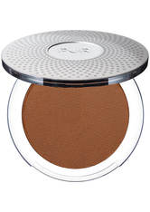 PUR - PUR 4-in1 Gepresstes Mineral Make-Up - DN5 Cinnamon - Foundation