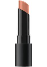 BAREMINERALS - bareMinerals Lippen-Make-up Lippenstift Gen Nude Radiant Lipstick Honeybun 3,50 g - LIPPENSTIFT