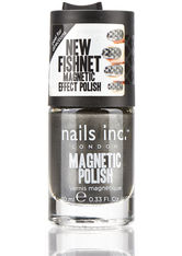 NAILS INC. - Nails Inc. Soho Nagellack 10ml - NAGELLACK