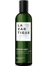 LAZARTIGUE - Lazartigue Nourish Light Nutrition Shampoo 250ml - SHAMPOO