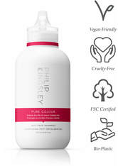 Philip Kingsley Shampoo Pure Colour Anti-Fade Shampoo Haarshampoo 250.0 ml