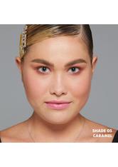 NYX Professional Makeup Lift and Snatch Brow Tint Pen 3g (Various Shades) - Caramel