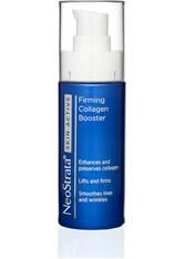 NEOSTRATA - NEOSTRATA Skin Active Firming Collagen Booster 30ml - Tagespflege