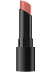 BAREMINERALS - bareMinerals Lippen-Make-up Lippenstift Gen Nude Radiant Lipstick Kitty 3,50 g - LIPPENSTIFT