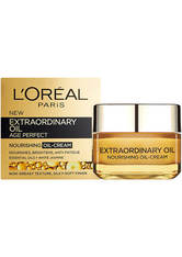 L'Oréal Paris Age Perfect Extraordinary Oil-Cream 50ml