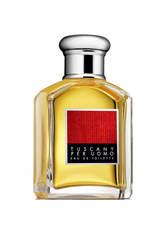 Aramis Herrendüfte Aramis Gentleman's Collection Eau de Toilette Spray Tuscany 100 ml
