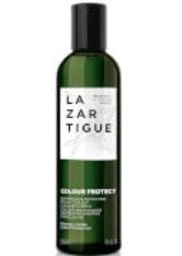 LAZARTIGUE - Lazartigue Colour Protect Radiance Shampoo 250ml - SHAMPOO