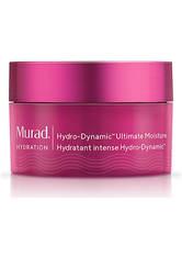 Murad Hydro-Dynamic™ Ultimate Moisture (50 ml)