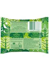 Simple Kind to Skin Cleansing Wipes For Sensitive Skin 6 x 20 wipes