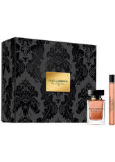 Dolce&Gabbana The Only One Eau de Parfum 50ml and Travel Spray 10ml Set