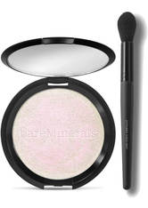 BAREMINERALS - bareMinerals Bare Faced Beauty Bundle (Various Options) - Whimsy - MAKEUP SETS