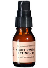 LIXIRSKIN - LIXIRSKIN Night Switch Retinol 15ml - SERUM
