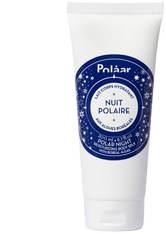 Polaar Körperpflege POLAR NIGHT Körpermilch Körpermilch 200.0 ml