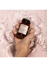 AURELIA PROBIOTIC SKINCARE - Aurelia Probiotic Skincare Beauty and Immunity Support Supplements (60 Capsules) - Wohlbefinden