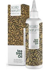 AUSTRALIAN BODYCARE - Australian Bodycare Scalp Serum 250ml - Serum