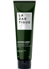 LAZARTIGUE - Lazartigue Nourish Light Nutrition Conditioner 150ml - CONDITIONER & KUR