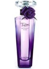 Lancôme Trésor Midnight Rose Eau de Parfum - 50ml - LANCÔME