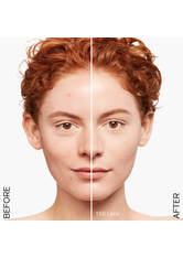 Shiseido Synchro Skin Radiant Lifting SPF30 Foundation 30ml (Various Shades) - 150 Lace