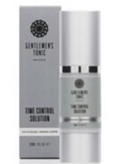 Gentlemen's Tonic Advanced Derma Care Time Control Solution 30ml