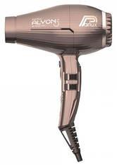Parlux Alyon Hair Dryer – Bronze