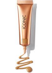 ICONIC London Sheer Bronze 12.5ml (Verschiedene Farbtöne) - Golden Hour