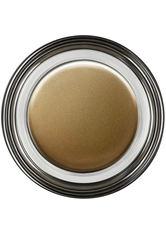 Giorgio Armani Maestro Eye & Brow Augenbrauengel  5 g Nr. 12 - Sand Blond