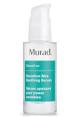 MURAD - Murad Redness Therapy Sensitive Skin Soothing Serum (30 ml) - SERUM