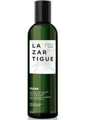 LAZARTIGUE - Lazartigue Clear Shampoo 250ml - SHAMPOO