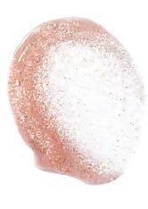 Bobbi Brown High Shimmer Lip Gloss (verschiedene Farbtöne) - Bare Sparkle